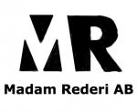 Skärgårdstrafiken Logo